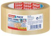 Tesa Tesapack Ultra Strong 50 mm x 66,0 m