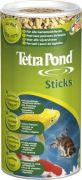 Tetra Pond Sticks 1 Liter