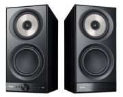 Teufel Stereo M Test