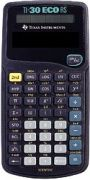 Texas-Instruments TI-30 eco RS