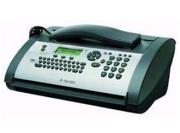 T-Com T-Fax 2420