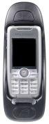 Bury UNI Take&Talk für Sony Ericsson K700i