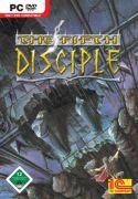 Atari The Fifth Disciple PC