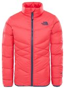 The North Face Andes Daunenjacke Mädchen