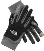 The North Face Etip Glove Herren