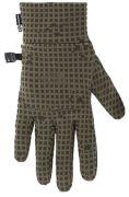 The North Face Etip Glove Damen