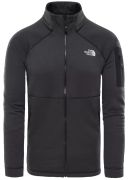 The North Face Impendor Powerdry Jacket Men