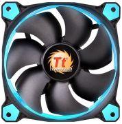 Thermaltake Riing 12 LED (3er Set)