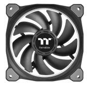 Thermaltake Riing Plus 14 RGB Radiator Fan TT (5er Set)