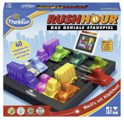 ThinkFun Rush Hour (76301)
