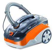 Thomas Haushaltsgeräte Aqua+ Pet & Family