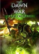 THQ Dawn of War - Dark Crusade PC