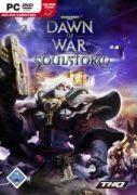 THQ Dawn of War: Soulstorm PC