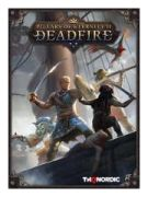 THQ Pillars of Eternity II: Deadfire PC