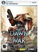 THQ Warhammer 40.000: Dawn of War II PC