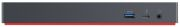 Lenovo ThinkPad Thunderbolt 3 Dockingstation (40AN0135EU)