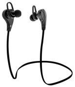 TIE Audio Bluetooth 4.1 Earphones