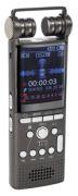 TIE Studio TX26 Voice Recorder 8GB
