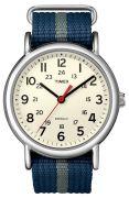 Timex Weekender T2N654