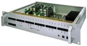 Tiptel 4011 XT Rack