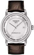 Tissot Luxury Automatic T086.407.16.031.00
