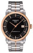 Tissot Luxury Automatic T086.407.22.051.00