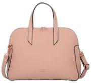 Titan Barbara Pure Business Bag