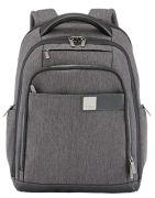 Titan Bags Power Pack Backpack
