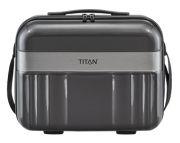 Titan Bags Spotlight Flash Beautycase