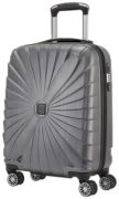 Titan Bags Triport 4w Trolley S