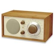 Tivoli Audio Audio One