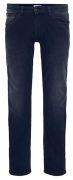 Tommy Hilfiger Scanton Jeans