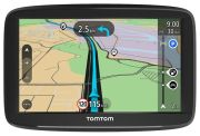 TomTom Start 52 EU (1AA5.002.01)
