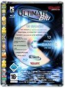 TopWare Ultimate Blu PC
