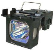 Toshiba Ersatzlampe TLP-ET1
