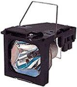 Toshiba Ersatzlampe TLP-L7