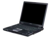 Toshiba Tecra S4 (PTS40E-01D00JGR)