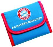 Trade Con Geldbörse Bayern München