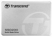 Transcend SSD230 256GB (TS256GSSD230S)