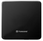 Transcend TS8XDVDS