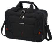 Travelite @Work Businesstasche