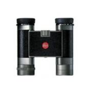 Leica Trinovid 8x20BCA