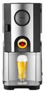 Trisa Beer Cooler