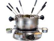 Raclette Angebote
