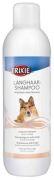 Trixie Langhaar-Shampoo 1 L