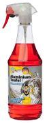 Tuga Aluminium-Teufel 1 Liter Test
