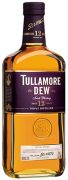 Tullamore Dew 12 Jahre Special Reserve 40% 0,7 l