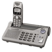 Panasonic KX-TCD715