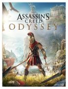 Ubisoft Assassin's Creed: Odyssey PS4