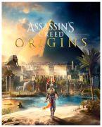 Ubisoft Assassin's Creed: Origins PC